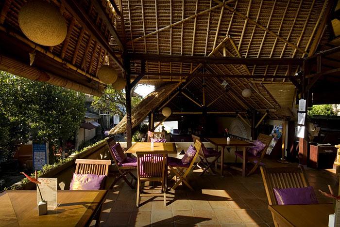 Bali Buda Ubud